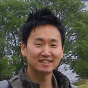Dr Takeshi Fujisawa
